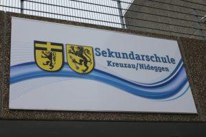 Schule_Nideggen