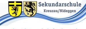 sekundarschule
