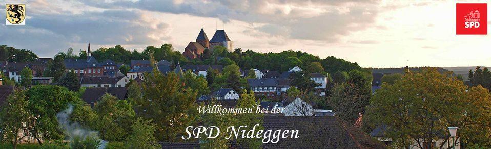 SPD Nideggen